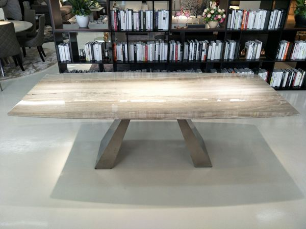 Grey Marble Dining Table  Marble Dining Table Australia Supplier, Suppliers, Supply, Supplies | Decasa Marble
