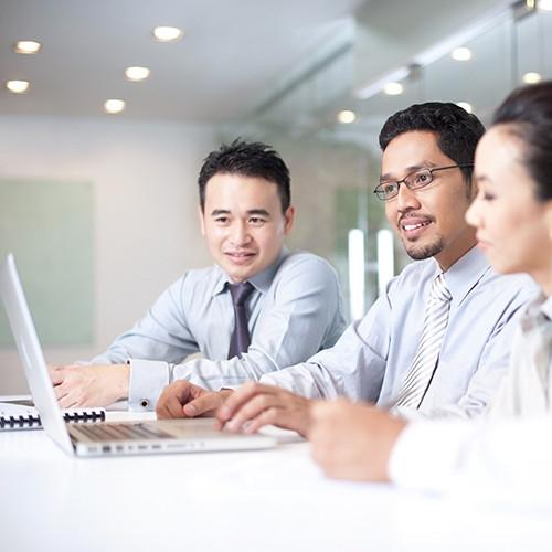 Computer Accounting Software Computer Accounting Software Malaysia, Selangor, Kuala Lumpur (KL) Services | Goh Trademark PLT