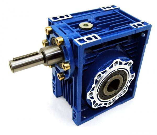 Worm Gearboxes Timken: Philadelphia Gear Main Products Malaysia, Selangor, Kuala Lumpur (KL), Puchong Supplier, Suppliers, Supply, Supplies | Bumi Teknikal Solution Sdn Bhd