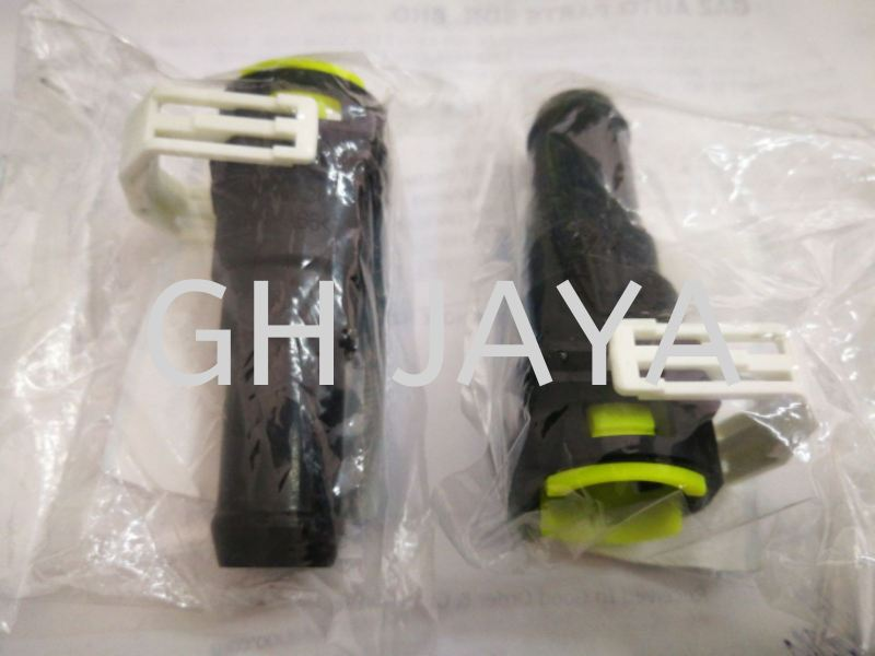 MAZDA 2 / 3  HEATER HOSE JOINT  FORD / MAZDA Kedah, Sungai Petani, Malaysia Supplier, Suppliers, Supply, Supplies | GH Jaya Autoparts Sdn Bhd