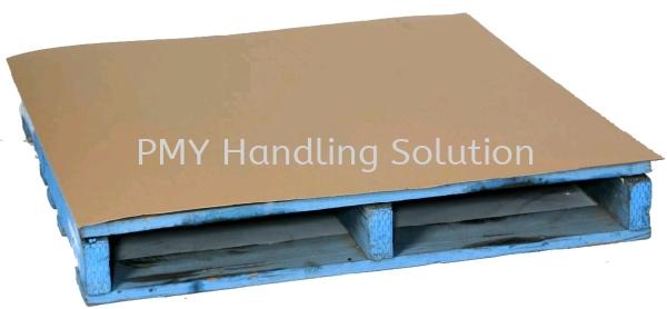 Slip Sheet Edge Protector Selangor, Kuala Lumpur, KL, Malaysia. Supplier, Suppliers, Supply, Supplies | PMY Handling Solution