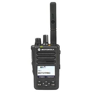 XiR E8600i Series Digital Walkie Talkies Motorola Walkie Talkies Kuala Lumpur (KL), Malaysia, Selangor Supplier, Supply, Supplies, Rental | Stream Communication System Sdn Bhd