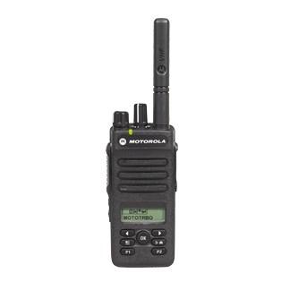 XiR P6600i Digital Walkie Talkies Motorola Walkie Talkies Kuala Lumpur (KL), Malaysia, Selangor Supplier, Supply, Supplies, Rental | Stream Communication System Sdn Bhd