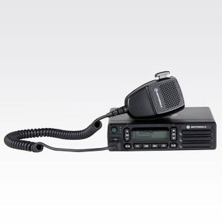 XiR M6660 Digital Mobile Radios and Repeater System Motorola Walkie Talkies Kuala Lumpur (KL), Malaysia, Selangor Supplier, Supply, Supplies, Rental | Stream Communication System Sdn Bhd