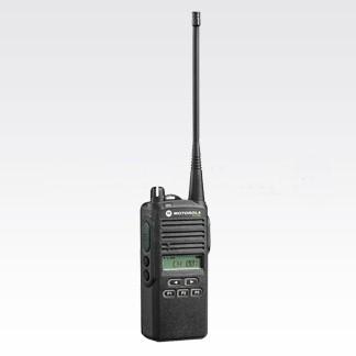 CP1300  Analog Walkie Talkies Motorola Walkie Talkies Kuala Lumpur (KL), Malaysia, Selangor Supplier, Supply, Supplies, Rental | Stream Communication System Sdn Bhd