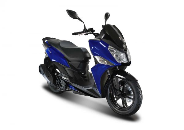 JET 14 SYM Moped Selangor, Malaysia, Kuala Lumpur (KL), Batu Caves Supplier, Suppliers, Supply, Supplies | Apex Motorsports Sdn Bhd