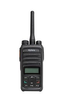 PD56X Hytera Walkie Talkies Kuala Lumpur (KL), Malaysia, Selangor Supplier, Supply, Supplies, Rental | Stream Communication System Sdn Bhd