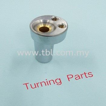 Turning Parts CNC Turning Penang, Malaysia, Bukit Mertajam Manufacturer, Supplier, Supply, Supplies | TBL INDUSTRIAL SUPPLY SDN BHD