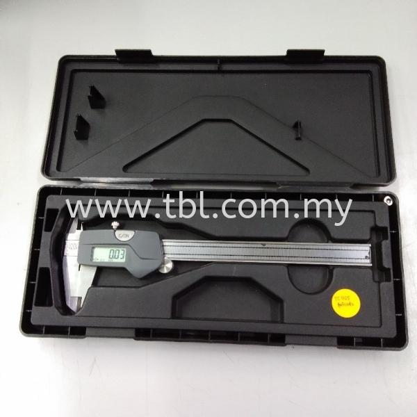 QC Facility Penang, Malaysia, Bukit Mertajam Manufacturer, Supplier, Supply, Supplies | TBL INDUSTRIAL SUPPLY SDN BHD