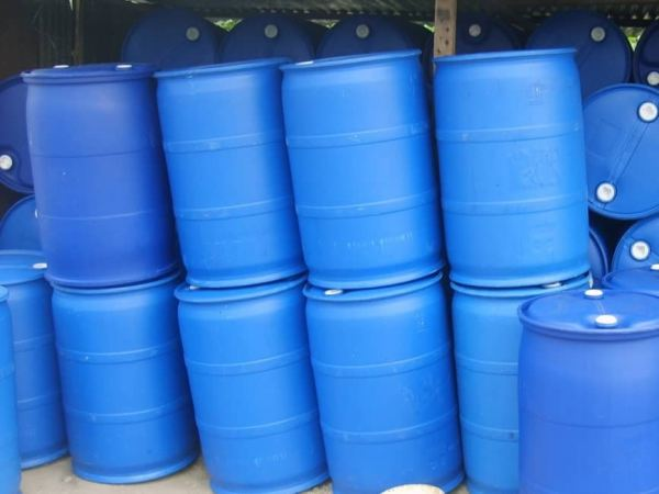 Used Plastic Drums  Buy/Selling Used Plastic Drums Johor Bahru (JB), Malaysia, Pasir Gudang Service   SRE METRO SERVICES