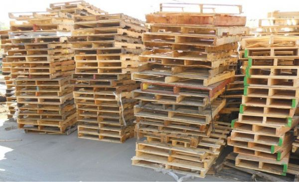 Used Wooden Pallets Buy/Selling Used Wooden Plastics Johor Bahru (JB), Malaysia, Pasir Gudang Service | SRE METRO SERVICES