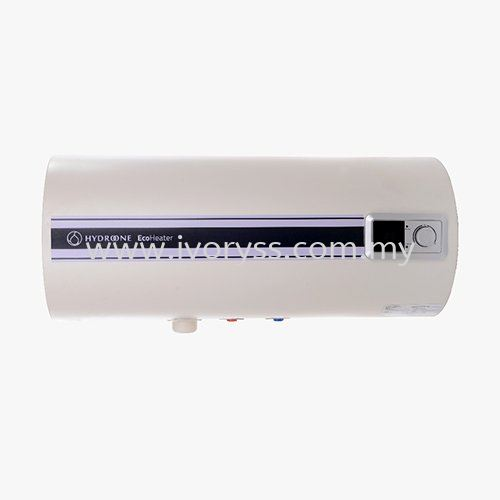 Eco 80 Hydro One EcoHeater Johor Bahru (JB), Malaysia, Skudai Supplier, Installation, Supply, Supplies | Ivory Sales & Services Sdn Bhd