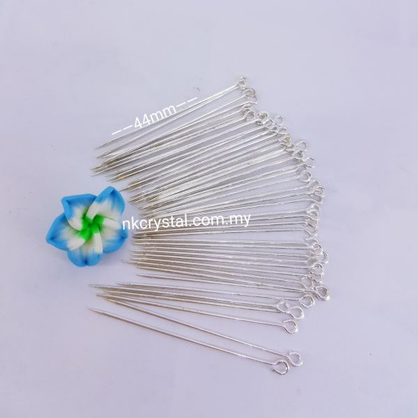 A 01012 Jewellery Accessorise Accessorise Pahang, Malaysia, Kuantan Supplier, Suppliers, Supply, Supplies | NK Crystal Marketing
