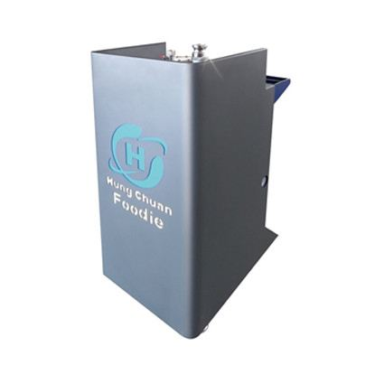 Foodie Chip / Sludge Removal Machine Coolant Filtration System Johor Bahru JB Malaysia Supply Supplier   PM Tech Resources