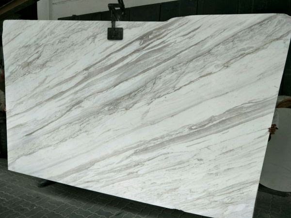 Volakas Marble - Greece Dining Table Marble Range Australia Supplier, Suppliers, Supply, Supplies | Decasa Marble