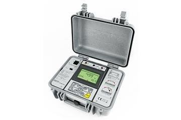 HT7051 Installation Testers HT Instruments Test and Measuring Instruments Malaysia, Selangor, Kuala Lumpur (KL), Kajang Manufacturer, Supplier, Supply, Supplies | United Integration Technology Sdn Bhd