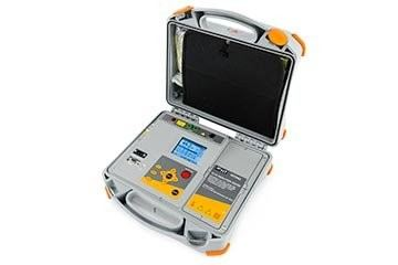 HT7052 Installation Testers HT Instruments Test and Measuring Instruments Malaysia, Selangor, Kuala Lumpur (KL), Kajang Manufacturer, Supplier, Supply, Supplies | United Integration Technology Sdn Bhd