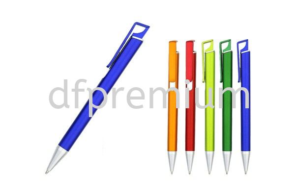Plastic Pen  Plastic Pen Stationary Selangor, Malaysia, Kuala Lumpur (KL), Puchong Supplier, Suppliers, Supply, Supplies | De Fortune Sdn Bhd
