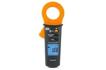 HT77N Clamp Meters HT Instruments Test and Measuring Instruments Malaysia, Selangor, Kuala Lumpur (KL), Kajang Manufacturer, Supplier, Supply, Supplies | United Integration Technology Sdn Bhd