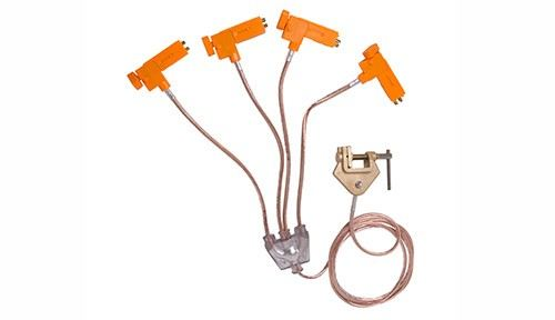 WI-CABINET5 Low Voltage Short Circuiting and Grounding Equipment Work Italia Test and Measuring Instruments Malaysia, Selangor, Kuala Lumpur (KL), Kajang Manufacturer, Supplier, Supply, Supplies | United Integration Technology Sdn Bhd