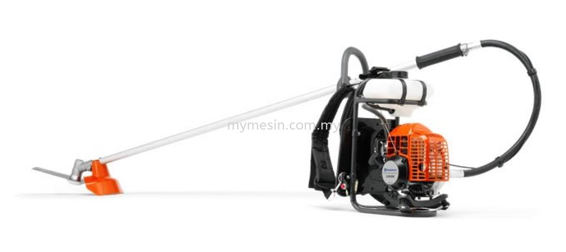 HUSQVARNA 532RBS / 542RBS Brushcutter [Code;9627]