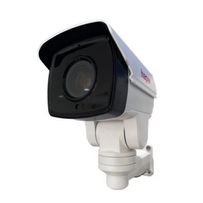 Full HD 1080p 2.0MP AHD PTZ Camera