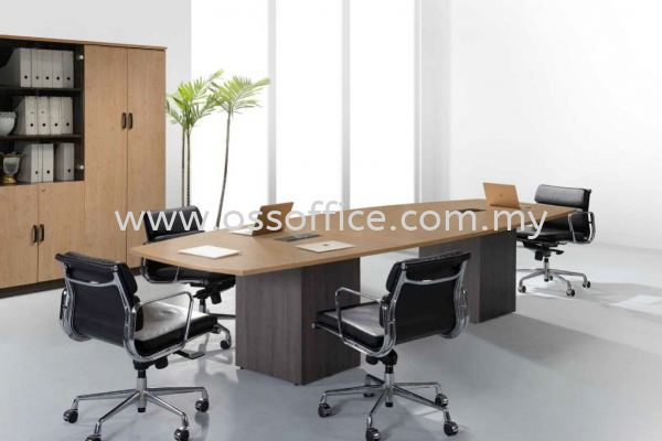 Conference Set Desking Selangor, Malaysia, Kuala Lumpur (KL), Klang Supplier, Suppliers, Supply, Supplies   OSS Office System Sdn Bhd