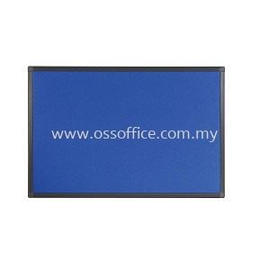 Notice Board Education Selangor, Malaysia, Kuala Lumpur (KL), Klang Supplier, Suppliers, Supply, Supplies   OSS Office System Sdn Bhd