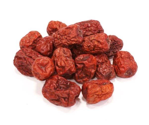 シt覧 Dried Date Hィョng Zィ」o Herbs メゥイト Selangor, Malaysia, Kuala Lumpur (KL), Puchong Supplier, Suppliers, Supply, Supplies | Zhiky Trading Sdn Bhd