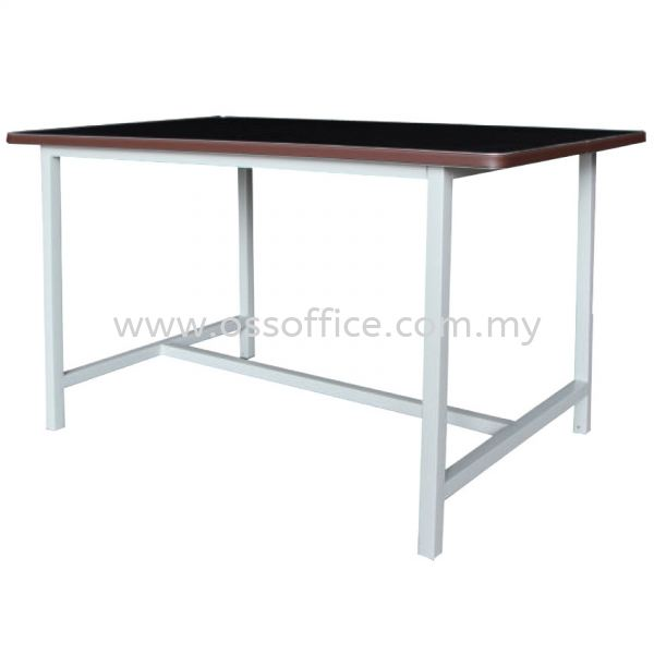 S104/A & S104/B Table Steel Cabinet & Safe Box Selangor, Malaysia, Kuala Lumpur (KL), Klang Supplier, Suppliers, Supply, Supplies   OSS Office System Sdn Bhd
