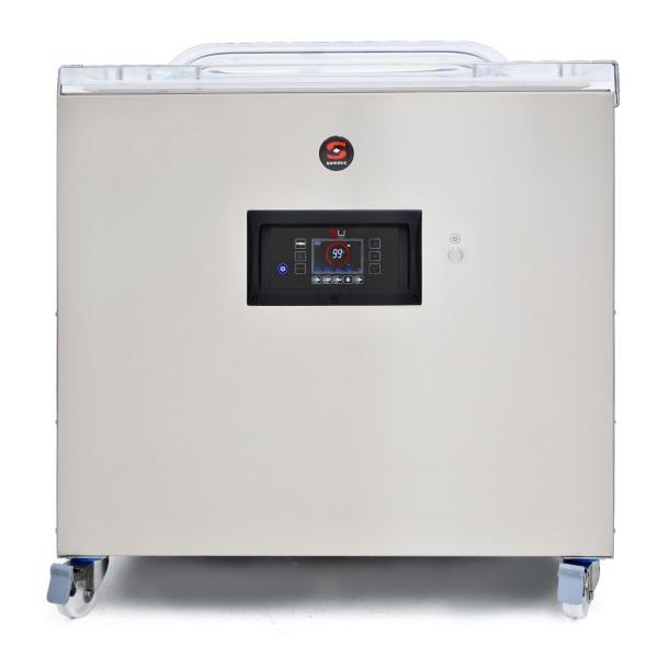 "SU-810LL Vacuum Packing Machines - ""sensor Ultra"" Line  Sammic Brand Selangor, Johor Bahru (JB), Malaysia, Kuala Lumpur (KL), Puchong, Skudai Supplier, Suppliers, Supply, Supplies   Southern Machineries Sdn Bhd"