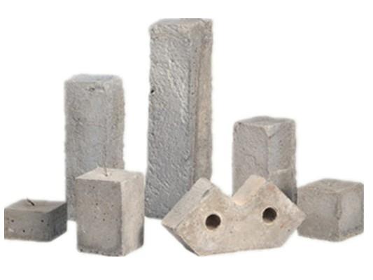 Concrete Spacer Formwork Accessories Selangor, Malaysia, Kuala Lumpur (KL), Seri Kembangan Supplier, Distributor, Supply, Supplies | Kenci Marketing Sdn Bhd