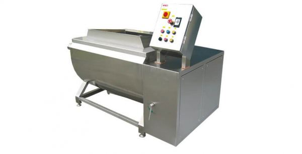 WA-106CE / WA-106 / WA106 MULTIPLE VEGETABLE WASHER VEGETABLE PROCESSING MACHINE Selangor, Johor Bahru (JB), Malaysia, Kuala Lumpur (KL), Puchong, Skudai Supplier, Suppliers, Supply, Supplies | Southern Machineries Sdn Bhd