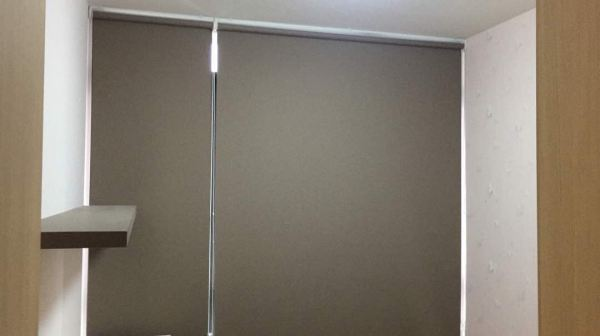 Singapore Wandervale EC Roller Blinds  Johor Bahru (JB), Malaysia, Tampoi Supplier, Suppliers, Supplies, Supply | Kim Curtain Design Sdn Bhd