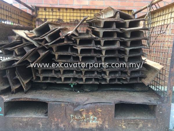 USED PARTS Selangor, Malaysia, Kuala Lumpur (KL), Serendah Supplier, Suppliers, Supply, Supplies | Penta Industries Sdn Bhd