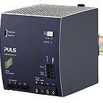 QT40.481 Q-SERIES-FULL FEATURED DIMENSION PULS POWER SUPPLIES Singapore  | Futron Electronics Pte Ltd