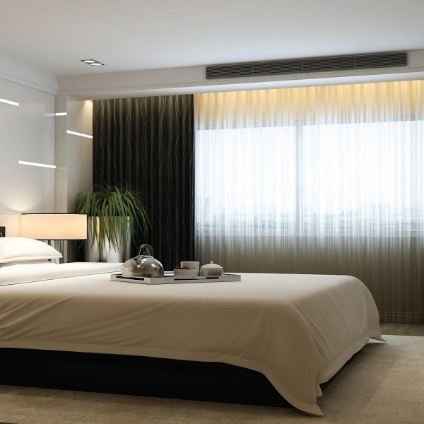 """M Shawnessy Custom Made French Pleat Curtain (79""""-90"""" w x 91""""-110"""" h) Curtain Selangor, Malaysia, Kuala Lumpur (KL), Klang Supplier, Suppliers, Supply, Supplies 