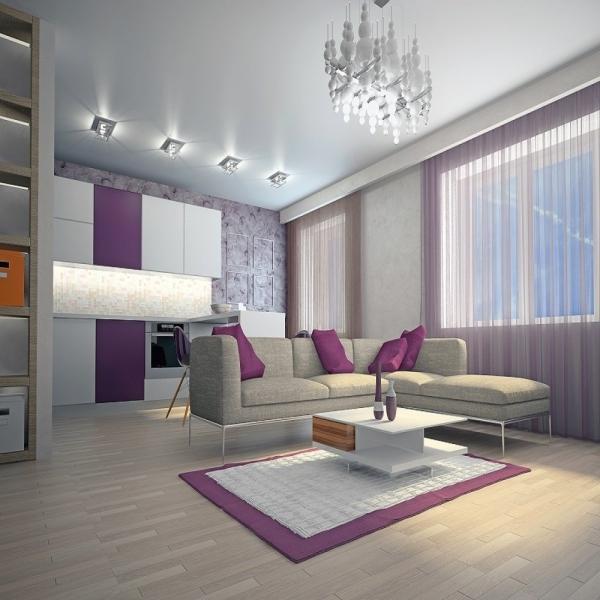 "M Arcosanti Custom Made French Pleat Curtain (91""-100"" w x 106"" h) Curtain Selangor, Malaysia, Kuala Lumpur (KL), Klang Supplier, Suppliers, Supply, Supplies | MK Curtain Group"