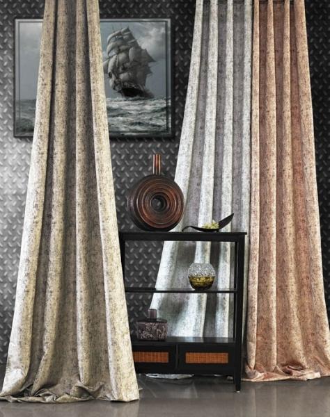 Fabric - Starry CURTAIN CURTAIN & BLINDS Selangor, Malaysia, Kuala Lumpur (KL), Petaling Jaya (PJ) Supplier, Supply, Supplies, Distributor | Wallpaper & Carpets Distributors (M) Sdn Bhd