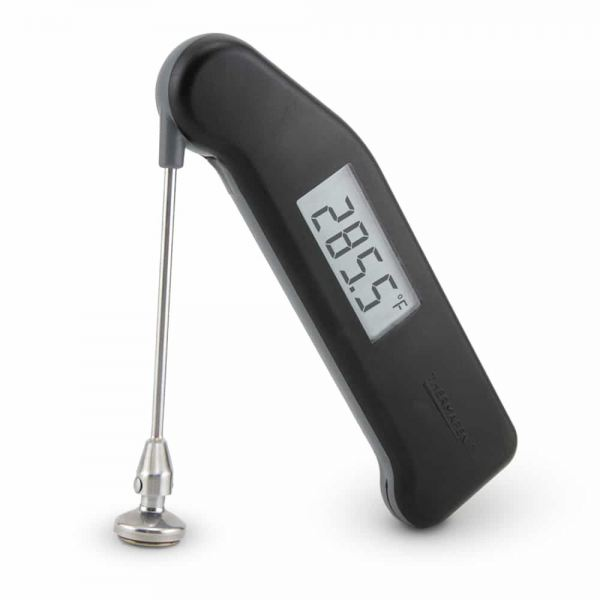 PRO-SURFACE THERMAPEN 3 CATERING THERMOMETERS ELECTRONIC TEMPERATURE INSTRUMENTS (ETI) Singapore  | Futron Electronics Pte Ltd