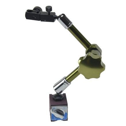 MGU-270 Accessories Concentricity Gage Singapore Supplier, Suppliers, Supply, Supplies   Advanced Gauging Solutions Pte Ltd