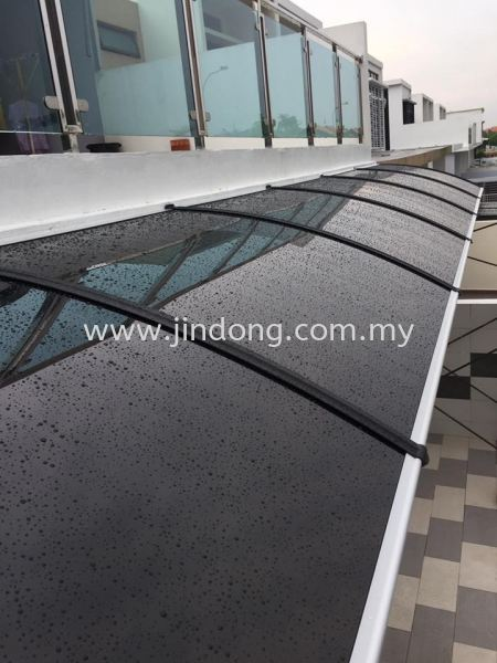 Awing  Awning ÓêÅï Johor Bahru (JB), Malaysia, Ulu Tiram Supplier, Suppliers, Supply, Supplies | Jin Dong Invisible Grille & Jin Dong Steel Works (M) Sdn Bhd