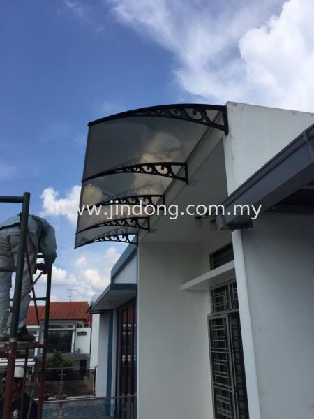 Awing  Awning ÓêÅï Johor Bahru (JB), Malaysia, Ulu Tiram Supplier, Suppliers, Supply, Supplies   Jin Dong Invisible Grille & Jin Dong Steel Works (M) Sdn Bhd