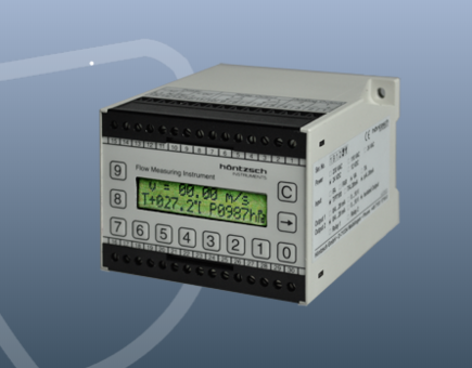 SYSTEM UNIT 收P-ASD-R - IN COMBINATION WITH +/- DIRECTION SENSING SENSORS FAR - IN TOP-HAT RAIL MOUNT System unit Hontzsch Johor Bahru (JB), Johor, Malaysia. Suppliers, Supplies, Supplier, Supply | Proses Instrumen Sdn. Bhd.