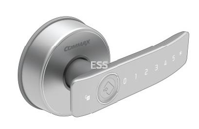 Commax Smart Door Lock (Made In Korea) 智能门锁 Smart Door Lock Perak, Ipoh, Malaysia Installation, Supplier, Supply, Supplies | Exces Sales & Services Sdn Bhd