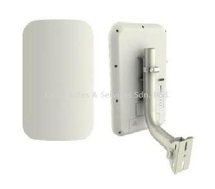 Cynics PVE 5km Wireless Network Extender  Cynics PVE Wireless Network Extender Perak, Ipoh, Malaysia Installation, Supplier, Supply, Supplies | Exces Sales & Services Sdn Bhd