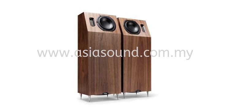 Neat IOTA - Alpha Floorstand speakers NEAT Acoustics Kuala Lumpur (KL), Selangor, Malaysia, Cheras, Petaling Jaya (PJ) Supplier, Supply, Importer, Distributor | Asia Sound Equipment (M) Sdn Bhd