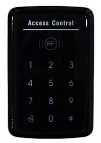 Door Access System (DA3000) DOOR ACCESS SECURITY PRODUCT Malaysia, Selangor, Kuala Lumpur (KL), Puchong Supplier, Suppliers, Supply, Supplies | CCI Pos Solutions