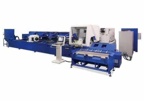 SLT-150-Fibre Soco Fibre Laser Cutting Machine Soco Tube Cutting & Bending Machine Penang, Malaysia, Butterworth Supplier, Distributor, Supply, Supplies | Weld Power Technology & Machinery Sdn Bhd
