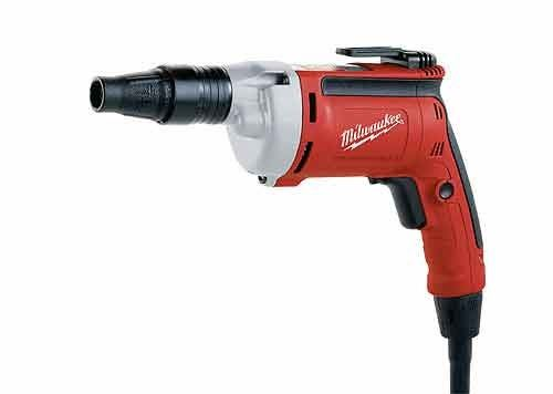 Screwdriver Tech Self Drilling Screws Electrical Power Tools Milwaukee Power Tools Penang, Malaysia, Butterworth Supplier, Distributor, Supply, Supplies | Weld Power Technology & Machinery Sdn Bhd